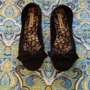 American Eagle Outfitters Shoes - AE - Flats